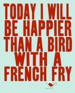 happy_bird_french_frychara